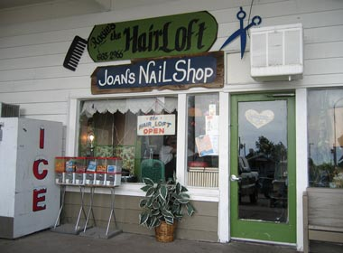 hairloft.jpg